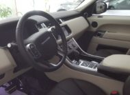 Range Rover Sport 3.0 TDV6 HSE Dynamic