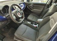 FIAT 500 X BUSINESS 1.6M-JET 120CV