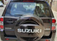 SUZUKI Gran Vitara 1.9 DDiS Evolution 130cv