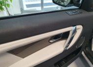Discovery Sport 2.0D I4 150 CV AWD Auto R-Dynamic S