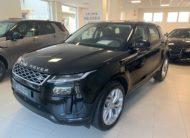 Range Rover Evoque 2.0D I4 180 CV AWD Auto SE
