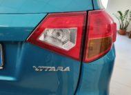 Suzuki Vitara 1.6 DDiS V-Cool