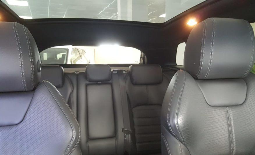 Range Rover Evoque 2.0 TD4 180 CV 5p. HSE Dynamic