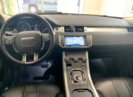 Range Rover Evoque 2.0 TD4 150 CV AUTO SE