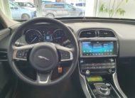 JAGUAR XE 2.0 DIESEL 180 CV AWD AUTO PRESTIGE