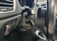 Q3 2.0 TDI 150 CV quattro S tronic Business