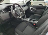 Discovery Sport 2.0 TD4 150 CV Auto Business Ed. Premium SE