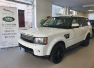 Range Rover Sport 3.0 SDV6 HSE
