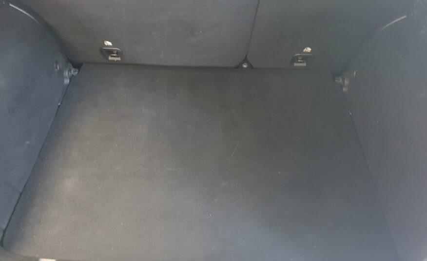 FIAT 500X 1.3 MultiJet 95 CV Lounge