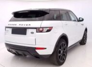 Range Rover Evoque 2.2 Sd4 5p. Dynamic