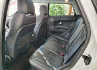 Range Rover Evoque 2.2 Sd4 5p. Dynamic