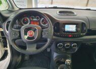 FIAT 500L 1.3 Mjet 85 cv LOUNGE